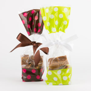 Devon Cottage Organic Fudge Online Shop